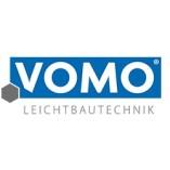 VOMO Leichtbautechnik