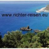 Richter-Reisen