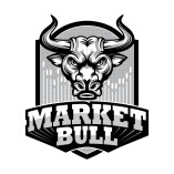Marketbull