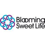 Blooming Sweet Life