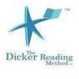 The Dicker Reading Method