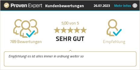 Erfahrungen & Bewertungen zu Autohaus Frimberger |Geisreiter GmbH & Co. KG anzeigen