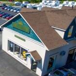 Barrys Auto Center