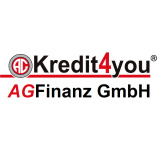 AGFinanz GmbH (Kredit4you)