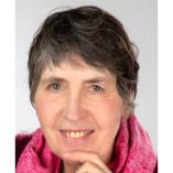 Praxis Leicht und Lebendig Christiane Klinkmüller
