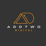 Addtwo Digital