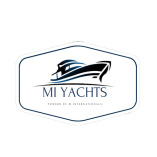 Mi yachts