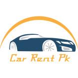 Car Rentals Pakistan