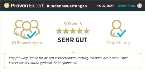 Kundenbewertungen & Erfahrungen zu Helene Griebe. Mehr Infos anzeigen.