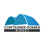containerdomesdirect
