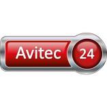Avitec24