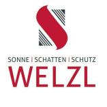 Sonne Schatten Schutz Welzl GmbH