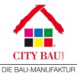 CITY BAU GmbH