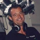 DJ Tomy Tom Noack