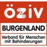 ÖZIV Burgenland