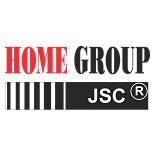 Nhà đẹp homegroupjsc