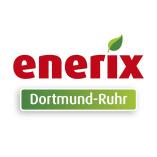 enerix Dortmund - Photovoltaik & Stromspeicher