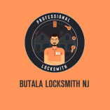 Butala Locksmith NJ