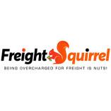 Freight Bill Audit Software