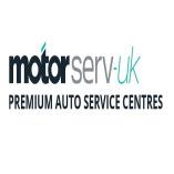 Motorserv-UK