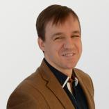 Maik Brodnicki — Praxis für Psychotherapie und Achtsamkeitstraining in Gütersloh