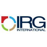 IRG Cayman