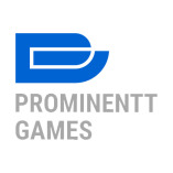 Prominentt Games