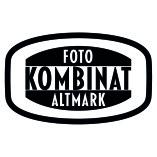 Fotokombinat Altmark