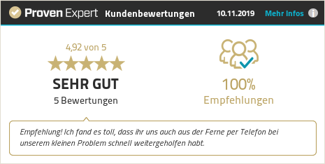 Kundenbewertungen & Erfahrungen zu Fotokombinat Altmark. Mehr Infos anzeigen.