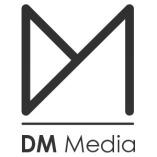 DM Media GmbH