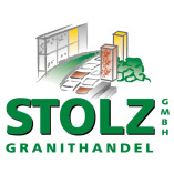 Stolz GmbH Granithandel