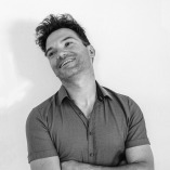 Joachim Rodriguez (Einzelunternehmer)