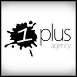 1Plus Agency GmbH