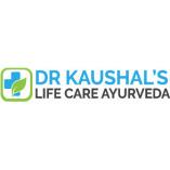 Drk Life Care Ayurveda