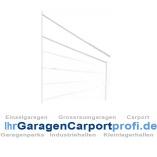 ihrGaragenCarportProfi