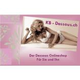 KB-Dessous