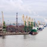 Albert Marine Construction Inc