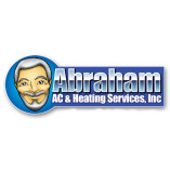 Abraham AC & Heating Services Inc.