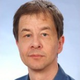 Michael Winsel