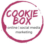 Agentur Cookiebox