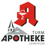 Turm-Apotheke Leinefelde