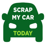 Scrap Today Ltd