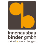 Innenausbau Binder GmbH