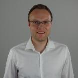 Film-& Videoeditor Andreas Höhle