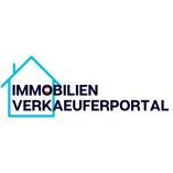 Immobilien Verkäuferportal