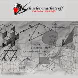 schueler-mathetreff