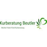 Kurberatung S.Beutler