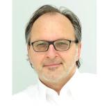 Martin W. Puscher - Moderation