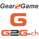 Gear2Game