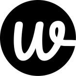 Wooberly - Uber Clone